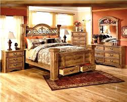 cottage style bedroom furniture. Western Style Bedroom Country Set On Within Cottage With Rustic Sets . Furniture