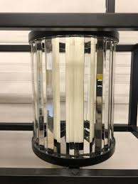 eichholtz chandelier carducci