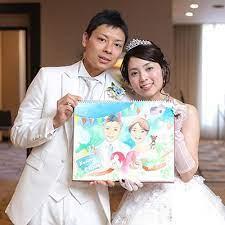入江 まゆこ 結婚