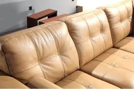 beige color leather sofa camel color leather furniture elegant camel color leather couch in contemporary sofa