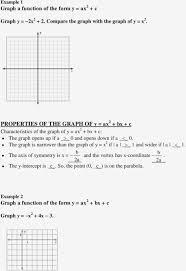 algebra 1111 1111