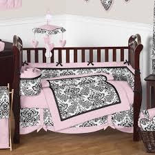 creative sweet jojo designs sophia 9 piece crib bedding set jojo designs crib bedding