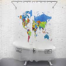 fun shower curtains for adults. Full Size Of Curtain:sexy Bathroom Decor Fun Novelty Shower Curtains Best Masculine For Adults A