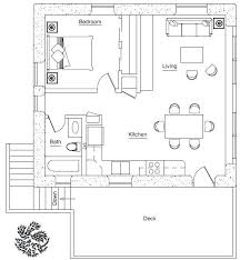 plans house plans above garage apartment apartments over garages floor plan bold ideas on home