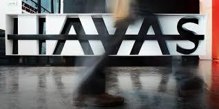 Tripadvisor Appoints Havas Media As Global Media Agency