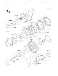 Delco alternator wiring diagram cs130