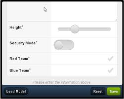 form slider create a plugin to sencha touch ext form slider class to show more