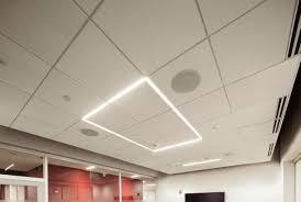 T Bar Ceiling Lighting T Bar Ceiling Light Fixtures Light Fixtures