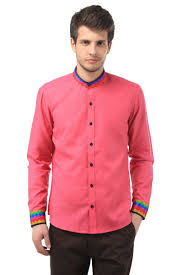 Designer Party Wear Shirts India Designer Party Wear Shirts India Toffee Art