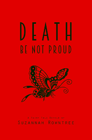 death be not proud essay ideas