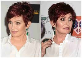 Hairstyles Cute Hairstyles For Women Over 50 25 Amazing 34 Short