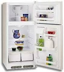 refrigerator racks. frigidaire frt15b3aw top freezer refrigerator with 2 sliding wire shelves \u0026 white crispers, 14.8 cu. ft., color, bright lighting, racks l