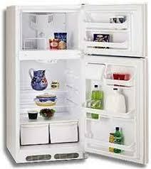 refrigerator racks. frigidaire frt15b3aw top freezer refrigerator with 2 sliding wire shelves \u0026 white crispers, 14.8 cu. ft., color, bright lighting, racks l