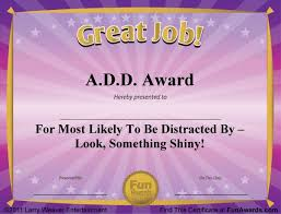 Most Likely To Award Template Free Funny Award Certificates Templates Sample Funny Award