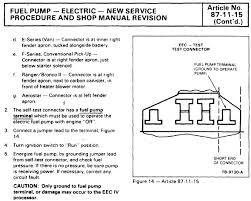 1985 ford ranger wiring diagram 1985 image wiring 1985 ford ranger i need the electrical wiring diagram voltage on 1985 ford ranger wiring diagram
