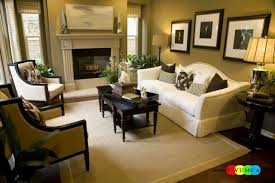 Decorating Rectangular Living Room Model Best Inspiration Design