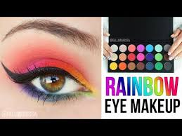 today s video is another makeup video thank you guys all so much for requesting and supporting my pion for makeup and i decided to get a bit