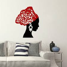 Small Picture Popular African Art Wallpaper Buy Cheap African Art Wallpaper lots