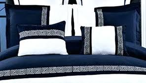 navy blue crib bedding navy blue crib sheet set navy striped twin quilt white blue light navy blue crib bedding