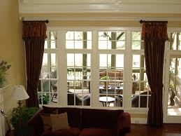 Window Treatment For Small Living Room Top Window Treatments For Living Rooms Amazing Bedroom Living
