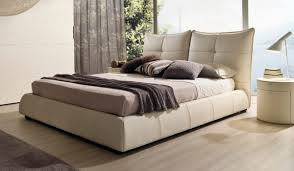 high fashion furniture. Perfect High High Fashion U0026 Function With The Ellelle Bed By Falegnami Throughout Furniture C