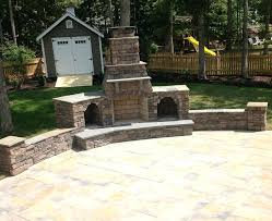 outdoor fireplace hoods low outdoor fire pit chimney hood porch and ever copper outdoor fireplace hoods