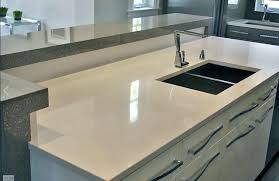solid surface countertop various edges choice