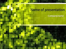 how to make a good powerpoint presentation integrated circuit powerpoint template presentation