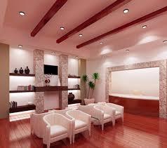 medical office design ideas office. Medical Office Design Waiting Room Ideas D
