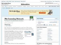 Word Origins Website Word Up Exploring Word Meanings And Origins Using Online