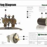 trakker winch wiring diagram wiring diagram libraries trakker winch wiring diagram wiring diagramsramsey 12000 winch wiring diagram simple wiring diagram schema portable winch