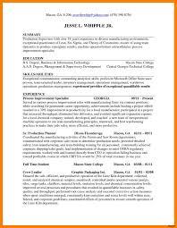 production designer resumes manager planner resume sample production design templates visual