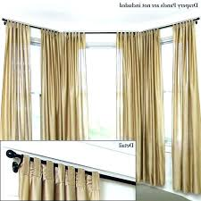 home depot curtain installation where home depot curtain installation