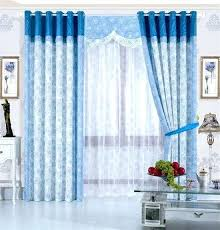 curtain design latest curtains designs home design ideas pk vogue interior design latest curtain designs curtain