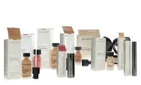 up to 25 off on perricone md no makeup
