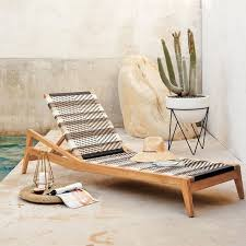 urban backyards outdoor spaces on pinterest west elm bistro patio furniture west elm outdoor furniture59 elm