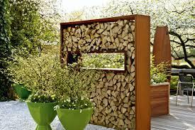 Ideen F R Sichtschutz Im Garten Inspirierend Sichtschutz Im Garten