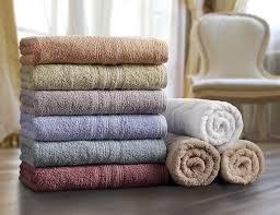 Bath Towels Bath Towels Nongzico