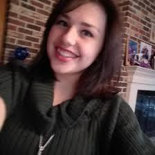 Jenny Deirdra Agnes Johnson (OfficiallyJenny) - Profile | Pinterest