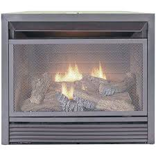 propane inserts ventless fireplace s propane fireplace insert lp rh udcbarbadas com installing a ventless gas
