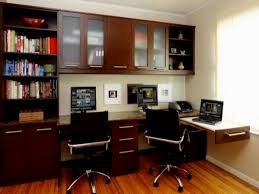 Small Picture small office Beautiful Small Office Rental Small Home Office