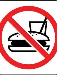 Скачать Буклет Здоровый Образ Жизни Как быстро похудеть состовляющие здорового образа жизни