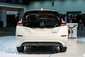 2018 nissan leaf images. brilliant 2018 35  58 for 2018 nissan leaf images n