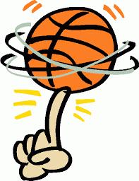 Image result for boys basketballs clipart