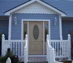 front door windowEntry Door Window Treatments and Sidelight Window Treatments