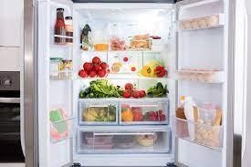 9 Adımda Düzenli Bir Buzdolabına Kavuşun   Buzdolabı Düzenleme — Dekorasyon  Önerileri & Trendler, Kendin Yap Fikirleri