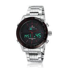 sanda military sports men watches digital watch 3atm waterproof sanda military sports men watches digital watch 3atm
