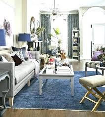 blue brown rug blue rug living room blue carpet living room and rugs home designs on blue brown rug