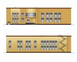 Скачать бесплатно дипломный проект ПГС Диплом №  Диплом №1163 Проектирование торгового центра в г Рыбинск