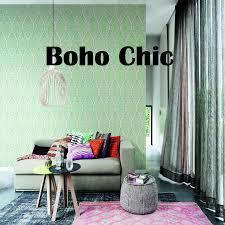 Boho Chic Uitgelopen Collecties Nubehangennl
